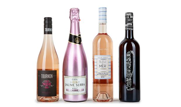 Drink Pink v.10.1