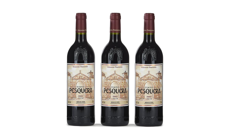 Три бутылки красного испанского про пряники и кнут