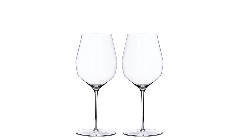 На одном языке с вином