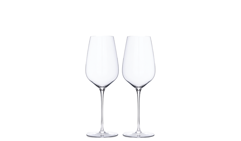 Лучшие друзья винолюба