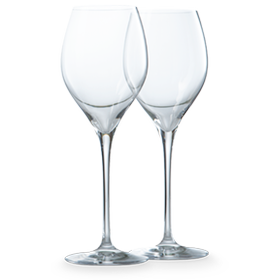 Два бокала Adina Prestige White WineSpiegelau